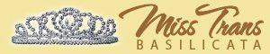 Bannerino_MT_Basilicata