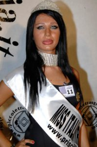 miss2008
