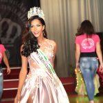 Fabiola Fontana Miss Trans Italia Sud America 2016