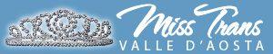 Iscrizione miss trans italia rappresentanza Valle D'Aosta