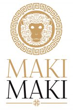 Maki Maki - Viareggio
